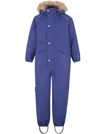 Ticket to heaven Snowsuit OTHELLO deep wisteria 6826508-7238