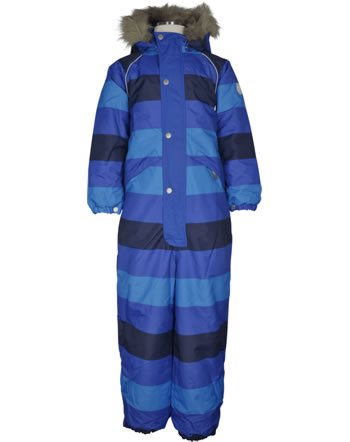 Ticket to heaven Snowsuit OTHELLO total eclipse 6826518-3000
