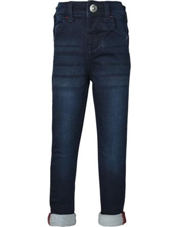 Tom Joule Jeans BRADLEY dark denim 213247