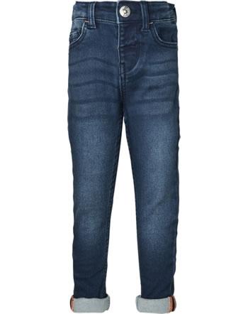 Tom Joule Jeans BRADLEY denim 213247