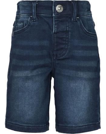 Tom Joule Jeans Shorts BRANDON denim 211942