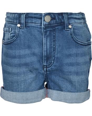 Tom Joule Jeans Shorts MONACO midblue 213899