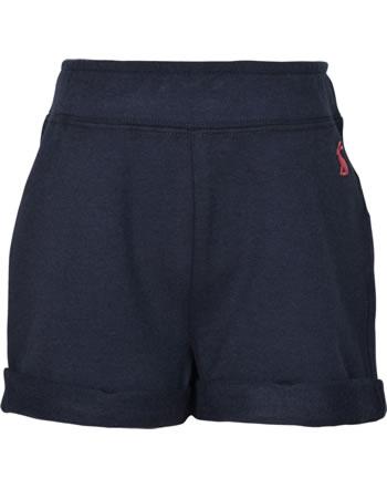 Tom Joule Jersey Shorts KITTIWAKE blue 213681
