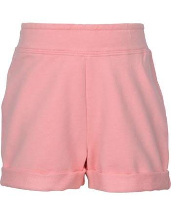Tom Joule Jersey Shorts KITTIWAKE pink 213681