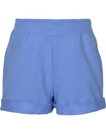 Tom Joule Jersey Shorts KITTIWAKE whitbyblue 213681