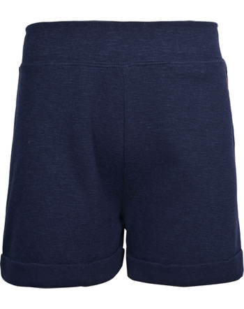 Tom Joule Jersey Shorts KITTWAKE blue 208135