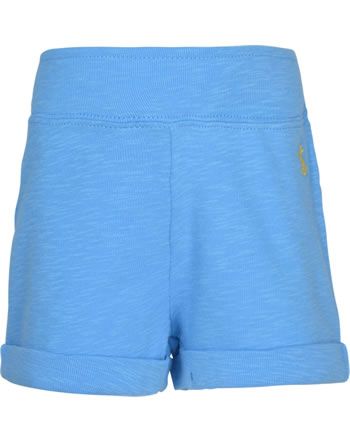 Tom Joule Jersey Shorts KITTWAKE lido blue 208135
