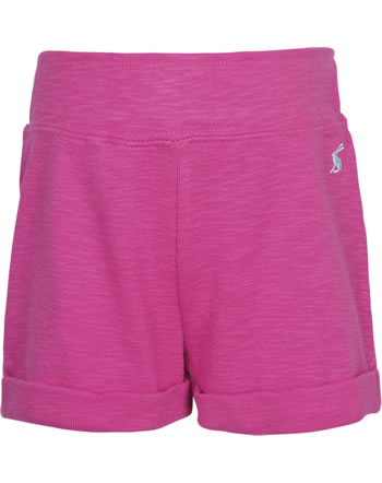 Tom Joule Jersey Shorts KITTWAKE pink 208135