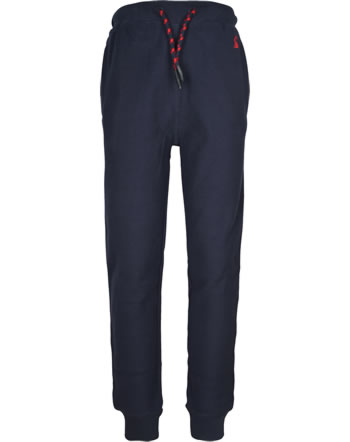 Tom Joule Sweatpants SID french navy 215215