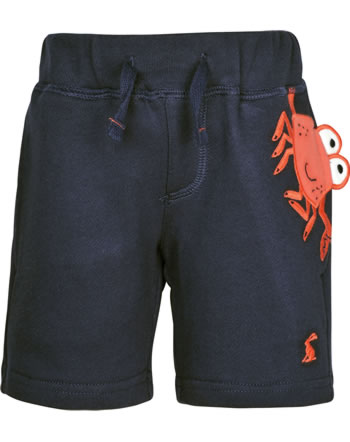 Tom Joule Shorts HAMDEN navy Crab 207785