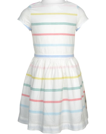 Tom Joule Robe manche courte TEAPARTY multi stripe 208834