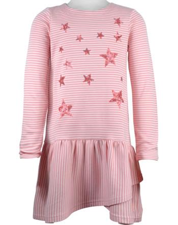 Tom Joule Robe manches longues ROSELYN pink stripe 212737-PINKSTRIPE