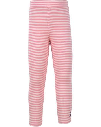 Tom Joule Leggings ANNIE pink stripe 209389-PINKSTRIPE