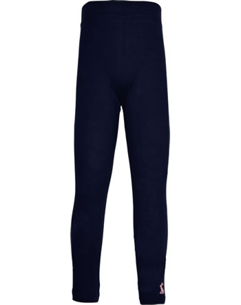 Tom Joule Leggings EMILIA midnavy 205713