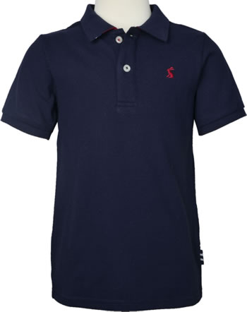 Tom Joule Polo Shirt manches courtes WOODY french navy 213400-FRNAVY