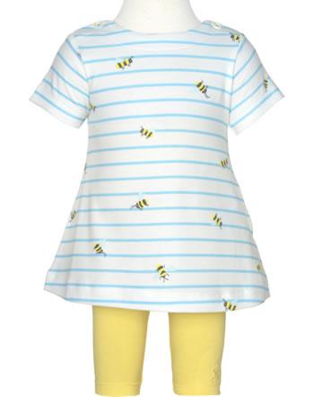 Tom Joule Set Robe et leggings CHRISTINA bluestripe bee 212033