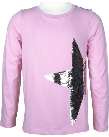 Tom Joule chemise manches longues STAR dusk pink Z_ODRAVA-DPKSTAR