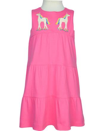 Tom Joule Robe CLARISSA licorne pink 207321