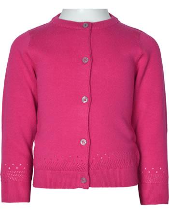 Tom Joule Strickjacke ADALYN pink 215363-pink