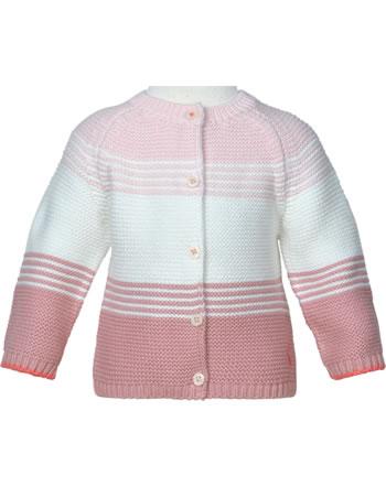 Tom Joule Strickjacke HAYWOOD pink stripe 210753-PINKSTRIPE