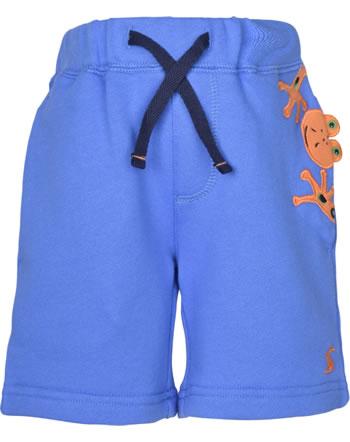 Tom Joule Sweat-Shorts HAMDEN blue frog 211944