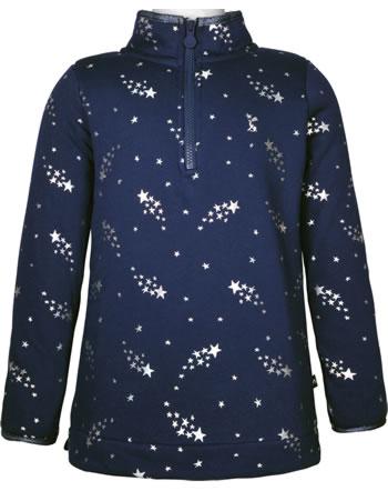 Tom Joule Sweatshirt FAIRDALE LUXE navy stars 210718-NAVYSTARS