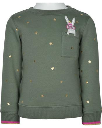 Tom Joule Sweatshirt MACKENZIE rabbit 215403