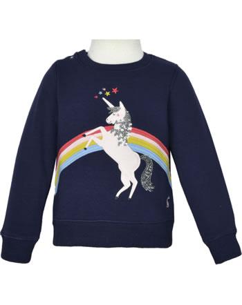 Tom Joule Sweatshirt MACKENZIE unicorn 215403