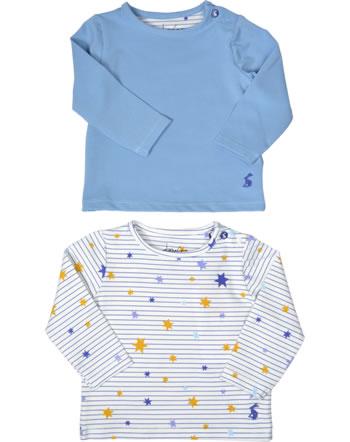 Tom Joule T-Shirt 2 pièces manches longues GOWELL festistar 214927