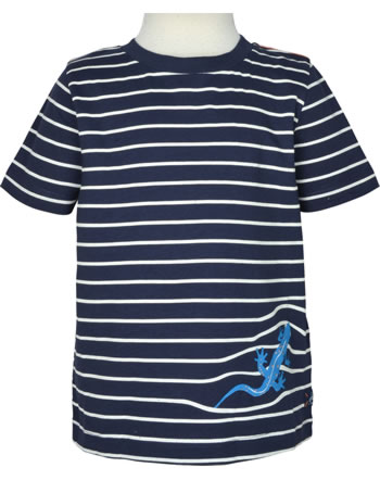 Tom Joule T-Shirt manches courtes ATWOOD navy new 212257