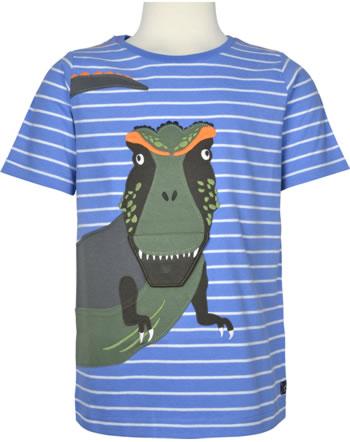 Tom Joule T-Shirt manches courtes CHOMP bluedino 213683