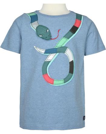 Tom Joule T-Shirt manches courtes CHOMP bluesnake 213683