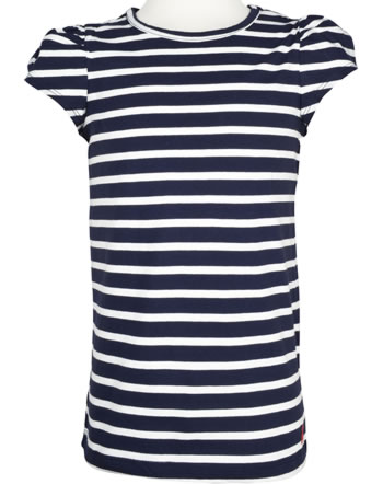 Tom Joule T-Shirt short sleeve FLUTTER navy-white stripe 206754