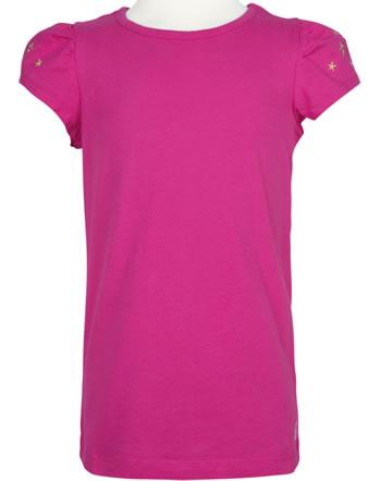 Tom Joule T-Shirt Kurzarm FLUTTER pink 206754