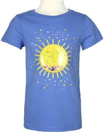 Tom Joule T-Shirt manches courtes PAIGE blue sun 213767