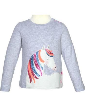 Tom Joule T-Shirt long sleeve AVA horsemane 215380
