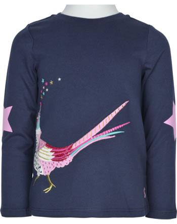 Tom Joule T-Shirt long sleeve AVA pheasant 215380