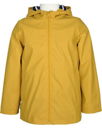 Tom Joule veste imperméable RIVERSIDE yellow Tiger 208115