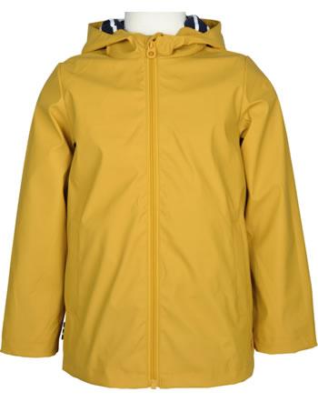 Tom Joule veste imperméable RIVERSIDE yellow Tiger 208115