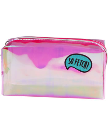 TOPModel Beauty Bag pink So Fetch!