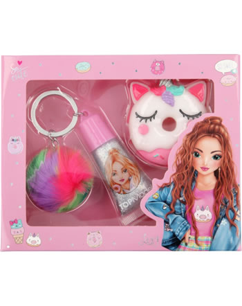 TOPModel Beauty Set CANDY CAKE 11141