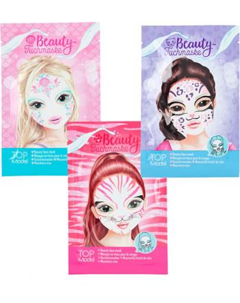 TOPModel Beauty-Tuchmaske 10741/B