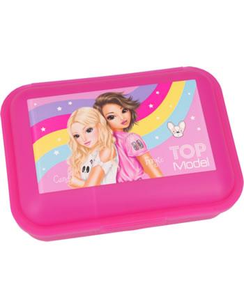 TOPModel Brotdose Candy und Fergie 10146