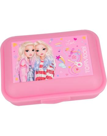 TOPModel Brotdose June & Jill pink