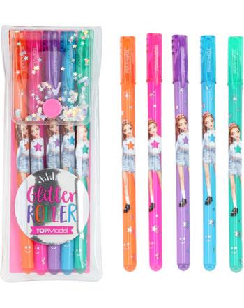 Topmodel Glitter Roller set 5935