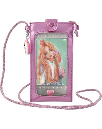 TOPModel Handytasche / Smartphonetasche CANDY CAKE 11126