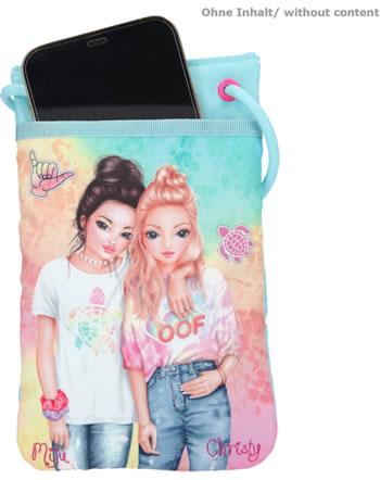 TOPModel Handytasche / Smartphonetasche NICE 11004