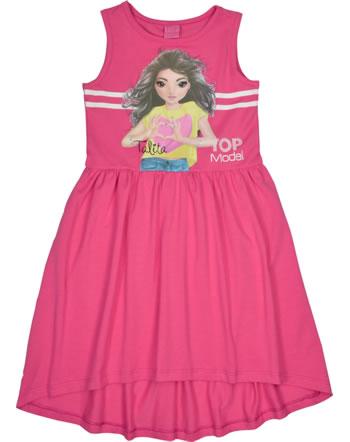 TOPModel Robe TALITA fandango pink 85056-846