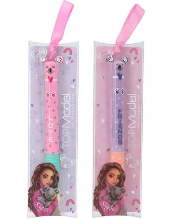 TOPModel stylo à bille avec 2 couleurs KOALA 4908