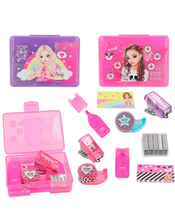 TOPModel mini bureau set 7684